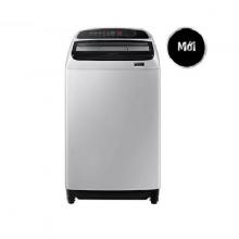 Máy giặt Samsung Inverter 8.5 kg WA85T5160BY SV