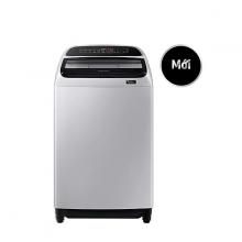 Máy giặt Samsung Inverter 9 kg WA90T5260BY SV