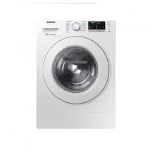Máy giặt Samsung Inverter 8 kg WW80J52G0KW SV