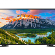 Smart Tivi Samsung Full HD 40 inch UA40J5250