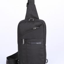 Túi đeo chéo balos zensling 1 - túi đeo chéo 1 quai thời trang phụ kiện tiện dụng cao cấp