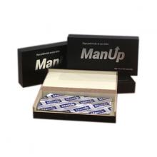 Thực phẩm bảo vệ sức khỏe Manup - Tăng cường sinh lý nam