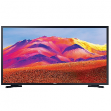 Smart Tivi Samsung Full HD 43 inch UA43T6500