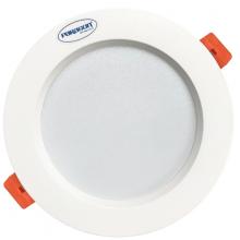 Đèn LED Downlight 12W Dân dụng đổi màu RRDA170L12