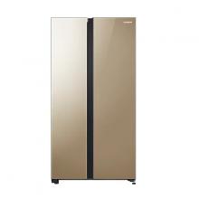 Tủ lạnh Samsung Inverter 647 lít RS62R50014G SV