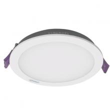 Đèn LED Downlight 9W Dân Dụng PRDMM104L9