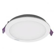 Đèn LED Downlight 12W Dân Dụng PRDMM157L12