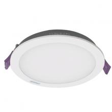 Đèn LED Downlight 12W Đổi Màu PRDMM157L12