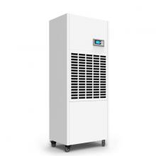 Máy hút ẩm công nghiệp Dorosin DP-5S công suất hút ẩm 180 lít