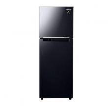 Tủ lạnh inverter Samsung RT25M4032BU SV