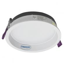 Đèn LED Downlight 9W Paragon đổi màu PRDOO104L9