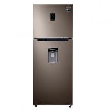 Tủ lạnh Samsung inverter 380l RT38K5930DX SV