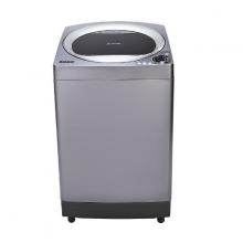 Máy giặt Sharp 9.5 kg ES-W95HV-S