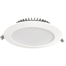Đèn LED Downlight 9W âm trần PRDYY138L9