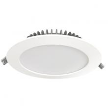 Đèn LED Downlight 12W âm trần PRDYY178L12