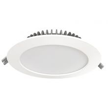 Đèn LED Downlight 7W âm trần đổi màu PRDYY118L7