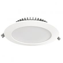 Đèn LED Downlight 20W âm trần đổi màu PRDYY188L20