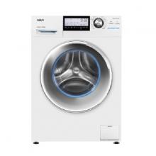Máy giặt Aqua 9.8 kg AQD-D980AZT W