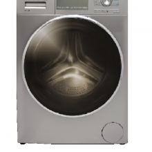 Máy giặt Aqua Inverter 10 Kg AQD-DD1050E S