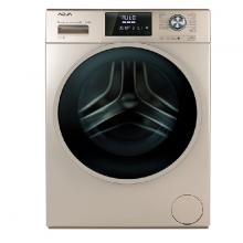 Máy giặt Aqua Inverter 9.5 kg AQD-DD950E N