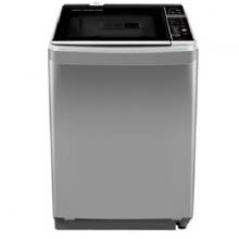 Máy giặt cửa trên inverter Aqua AQW-D901BT-S