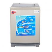 Máy giặt cửa trên Aqua AQW-FW105AT-N
