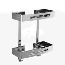 Giá để đồ đa năng 2 tầng Shower Basket HA4639-2
