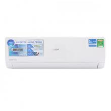Máy lạnh Aqua Inverter 1.5 HP AQA-KCRV12NW