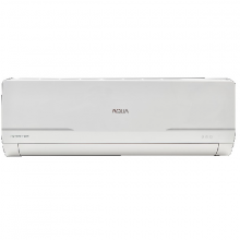 Máy lạnh inverter Aqua  2.0hp AQA-KCRV18WNM