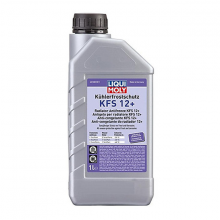 Nước làm mát chống đông pha sẵn Liqui Moly 6924 - 1 Lít