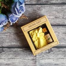 Quà tặng phụ nữ – Natural Women Gift