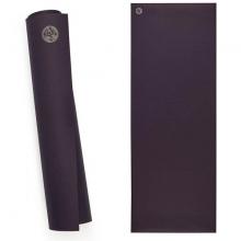 Thảm tập yoga Sportslink Manduka GRP Lite 4mm