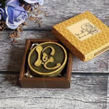 Quà tặng ý nghĩa – Natural Meaning Gift