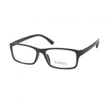 Gọng kính, mắt kính Sarifa 2402 nhiều màu chính hãng