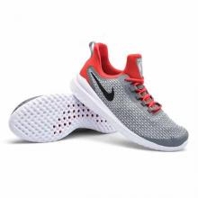 Giày chạy bộ nam Nike Renew Rival AA7400-004 mẫu mới