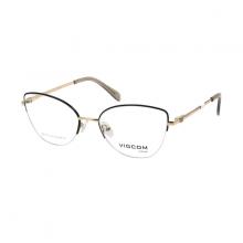 Gọng kính Vigcom VG1751 chính hãng