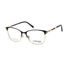 Gọng kính Vigcom VG1743 chính hãng
