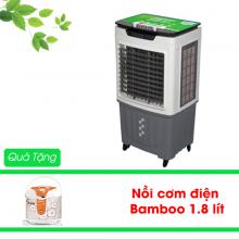 Máy làm mát không khí Bamboo BB5200 (Tặng nồi cơm điện Bamboo 1.8 lít)