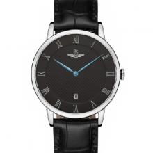 Đồng hồ nam SR SG1082.410 sản phẩm mới