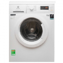 Máy giặt Electrolux inverter 8kg EWF8025DGWA