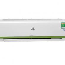 Máy lạnh Electrolux inverter 1hp ESV09CRR-C7