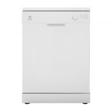 Máy rửa chén Electrolux ESF5206LOW
