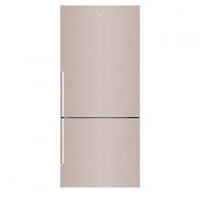 Tủ lạnh Inverter Electrolux EBE4500B-G