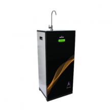 Máy lọc nước R.O + UF + Hydrogen RS-Pro-9GTUR