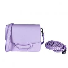 Túi xách hộp thời trang BS6010 Girlie.