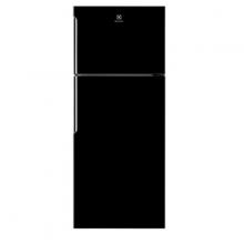 Tủ lạnh inverter Electrolux ETB5400B-H 503 lít