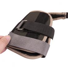 Nẹp cẳng tay ngắn GIAHU hỗ trợ cố định vùng cổ tay, cẳng tay và bàn tay sau chấn thương