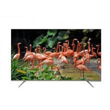 Android tivi 4K Panasonic 55 inch TH-55GX755V