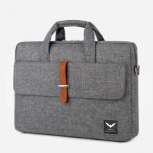Túi xách laptop công sở thời trang LAZA BL467