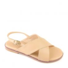 Giày sandal quai chéo SUNDAY SD35
